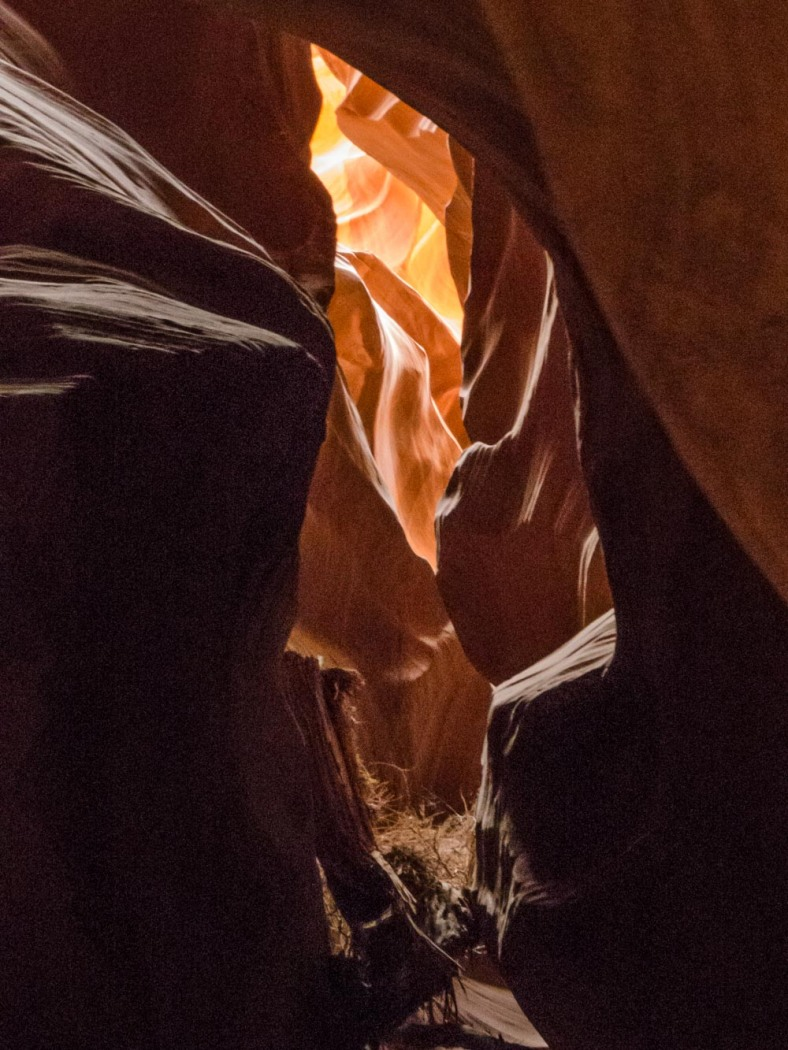 Antelope Canyon_31_160514