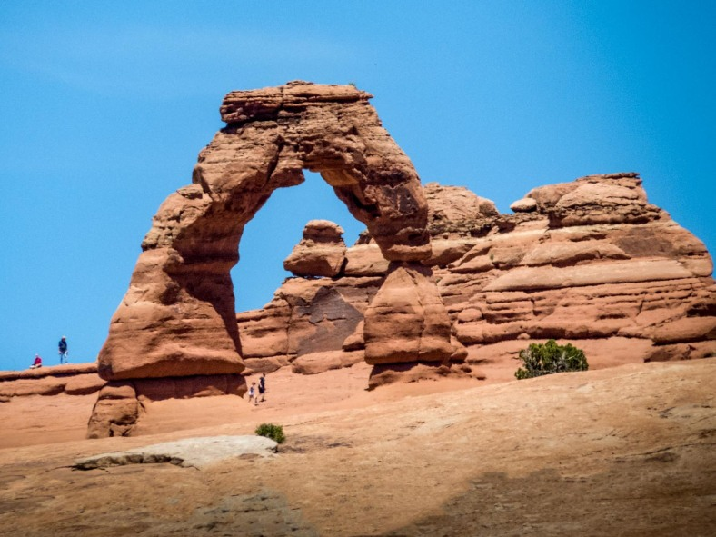 Arches_36_160512