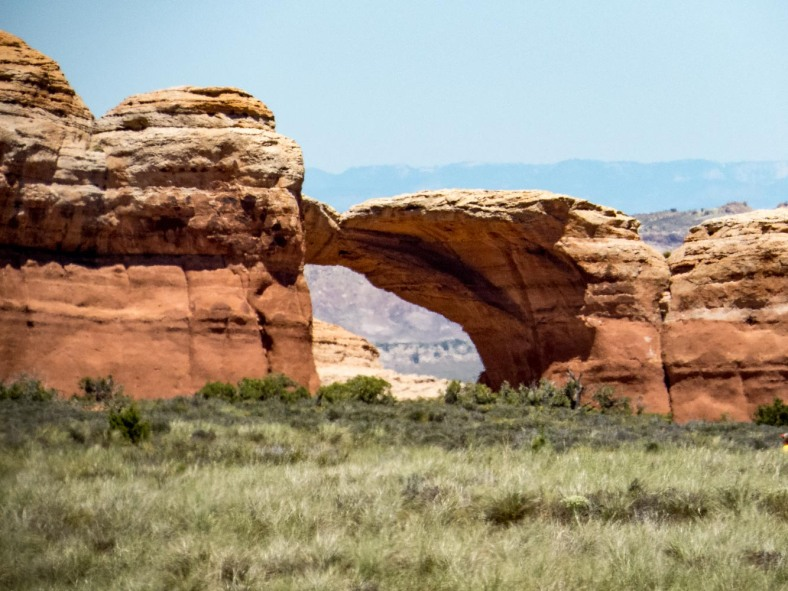 Arches_49_160512
