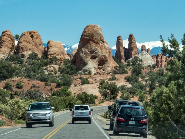 Arches_63_160512
