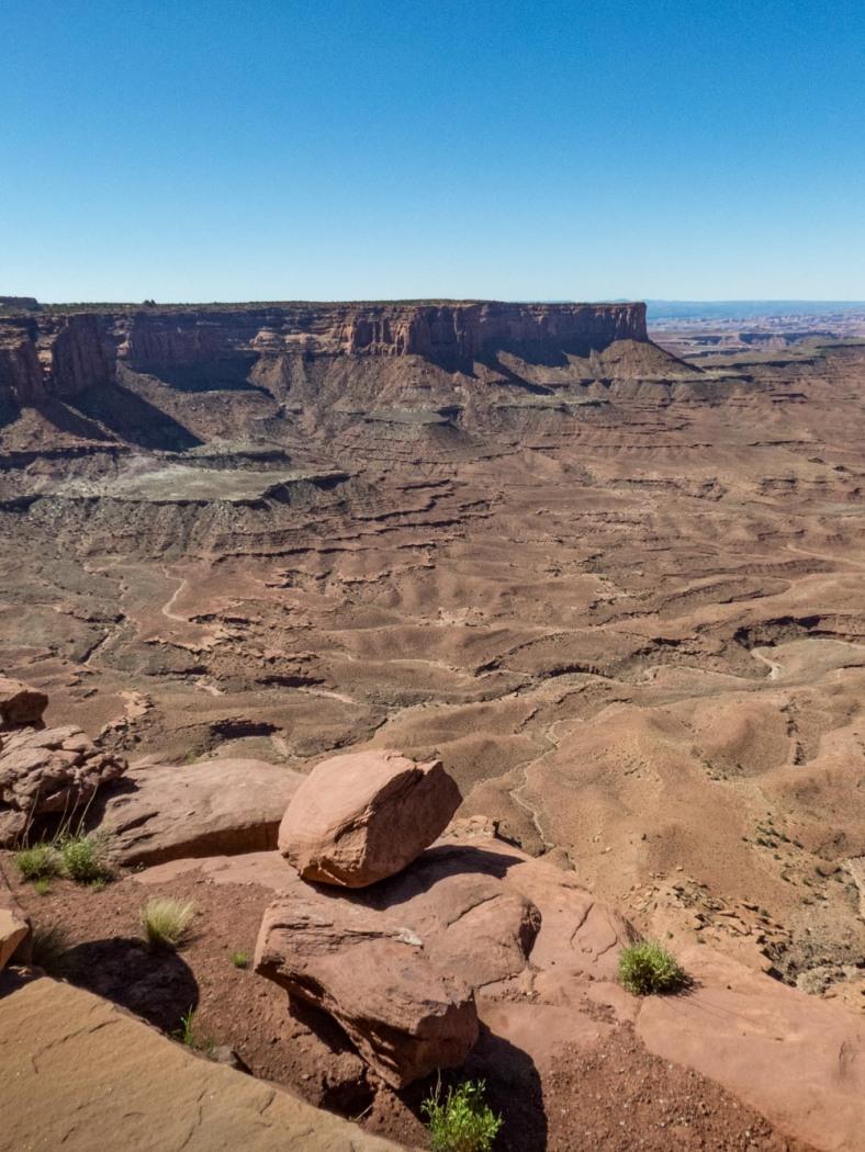Canyonlands_12_160512