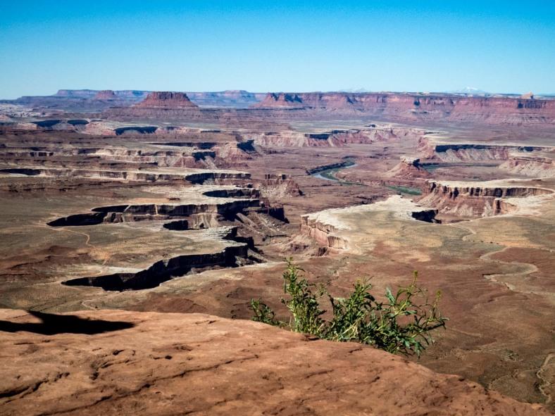 Canyonlands_14_160512