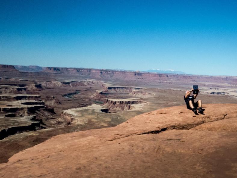 Canyonlands_17_160512