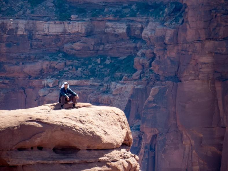Canyonlands_19_160512