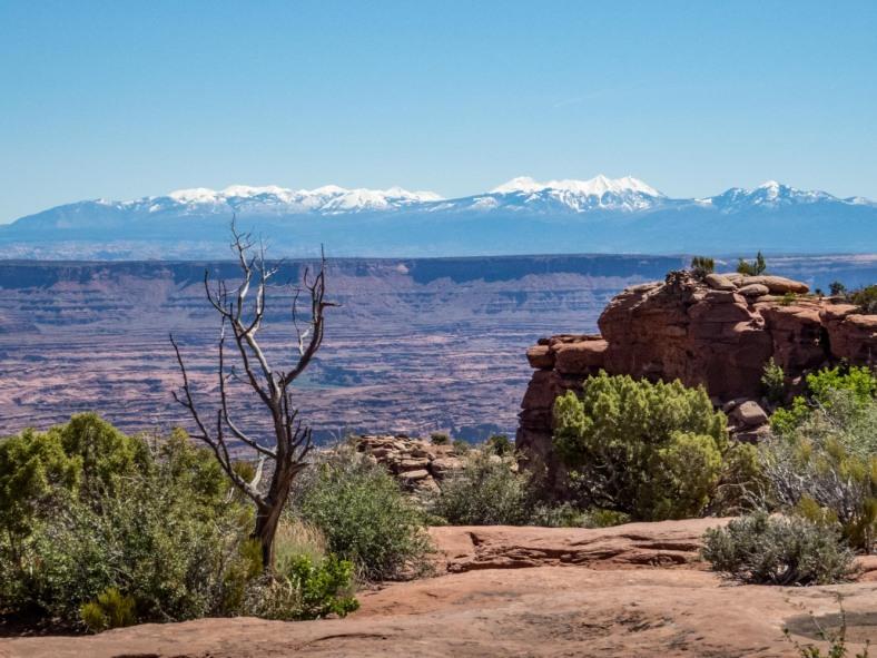 Canyonlands_35_160512