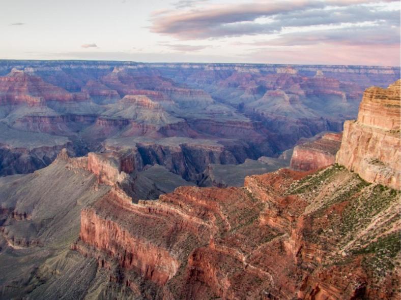 Grand Canyon_268_160516