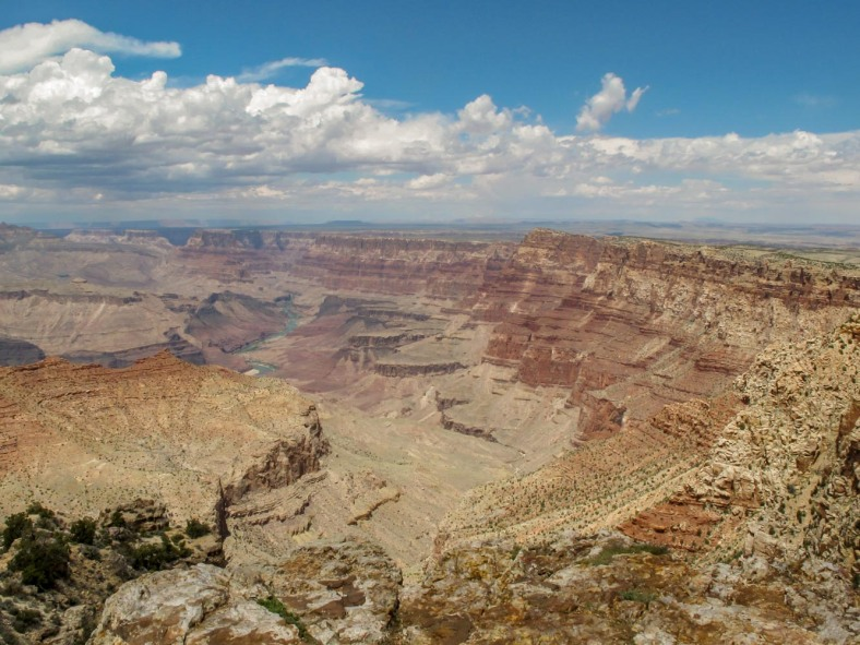 Grand Canyon_29_160516