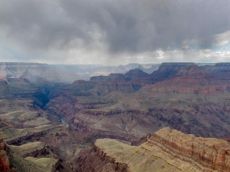 Grand Canyon_33_160516