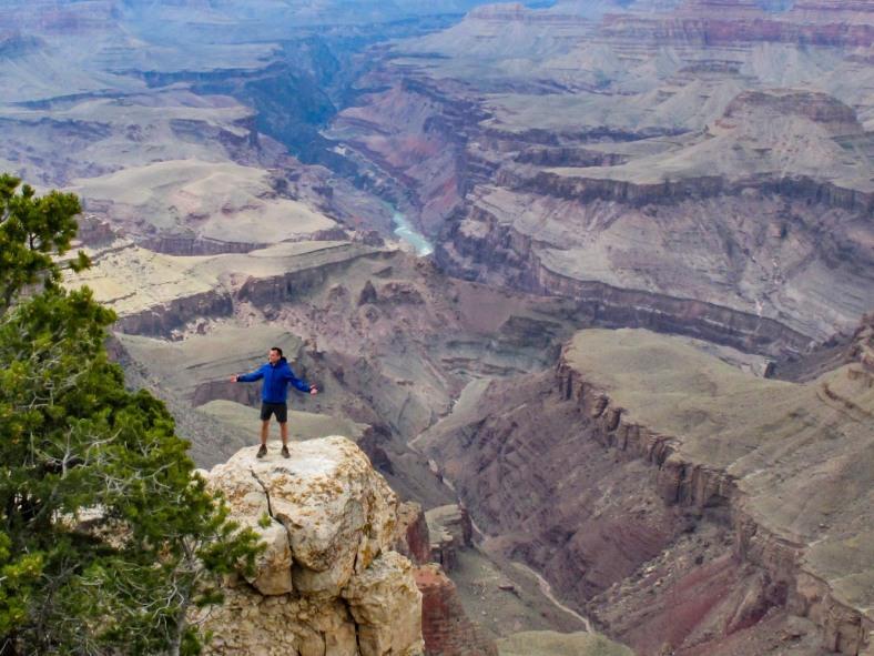 Grand Canyon_37_160516