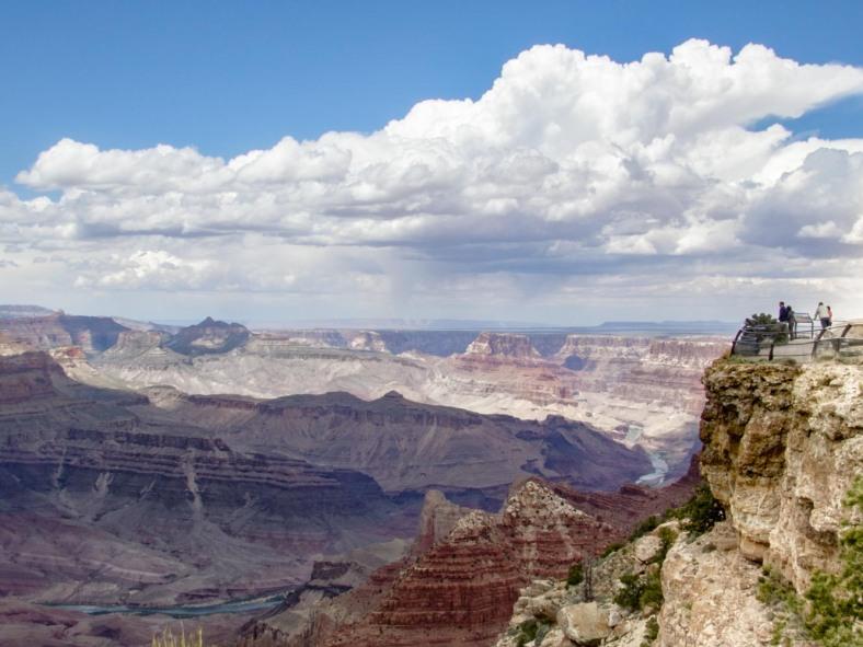 Grand Canyon_55_160516