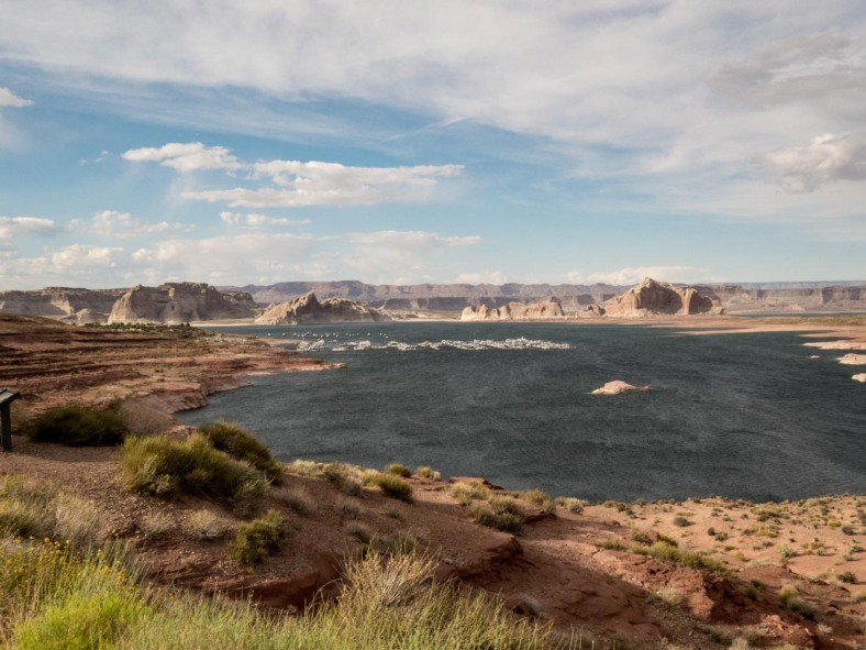 Lake Powell112May 14, 2016__160514
