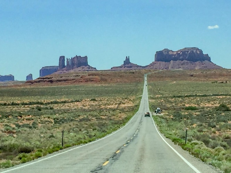 Moab-Powell_8_160513