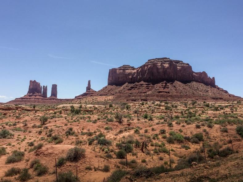Moab-Powell_9_160513