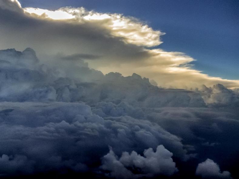 Skies-1