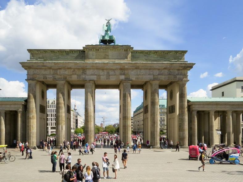 berlin-31-copy
