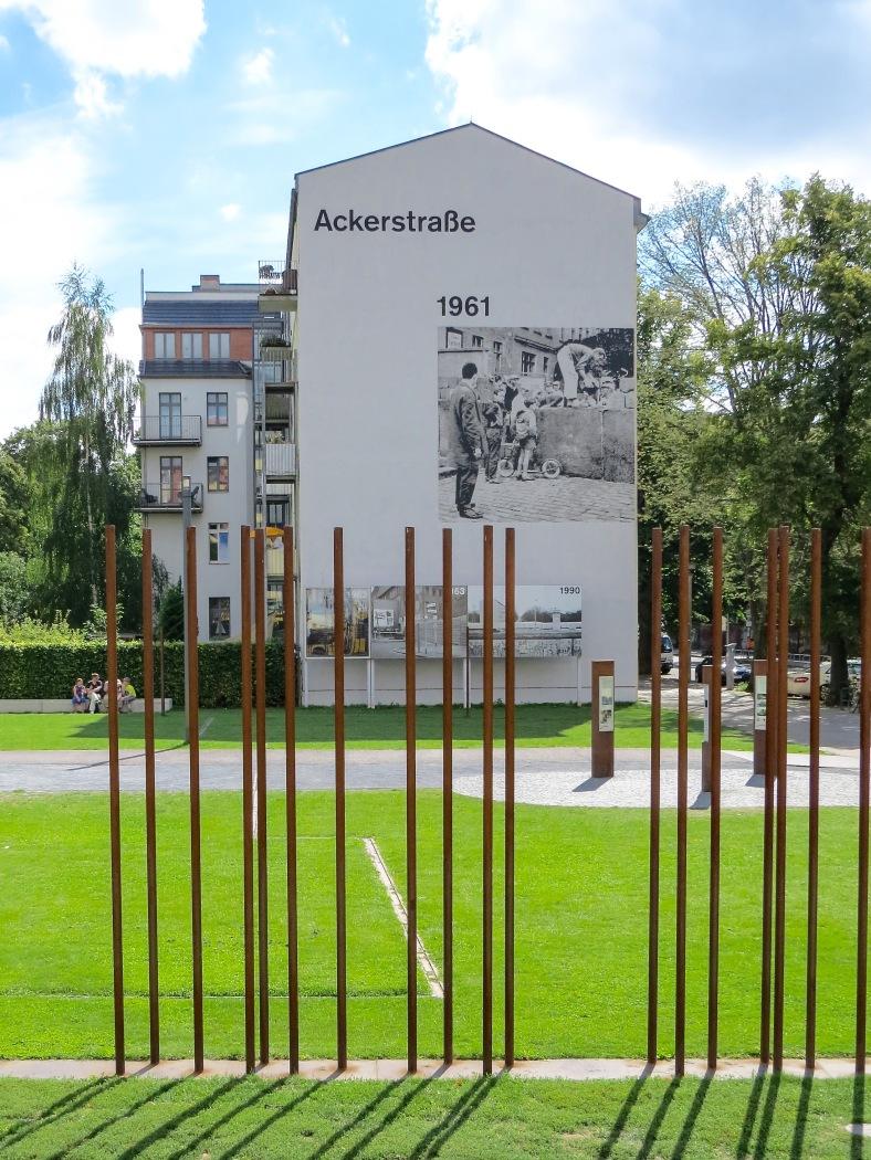 berlin-9-copy