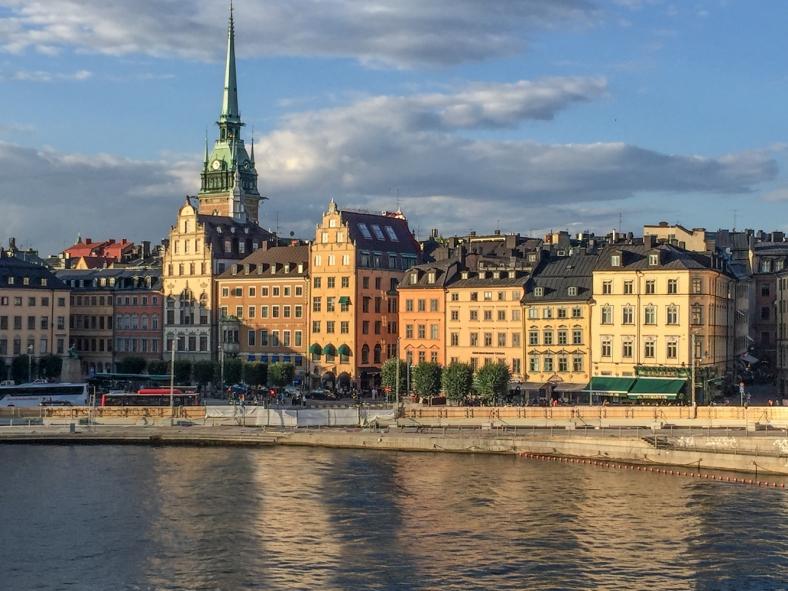 sweden-6