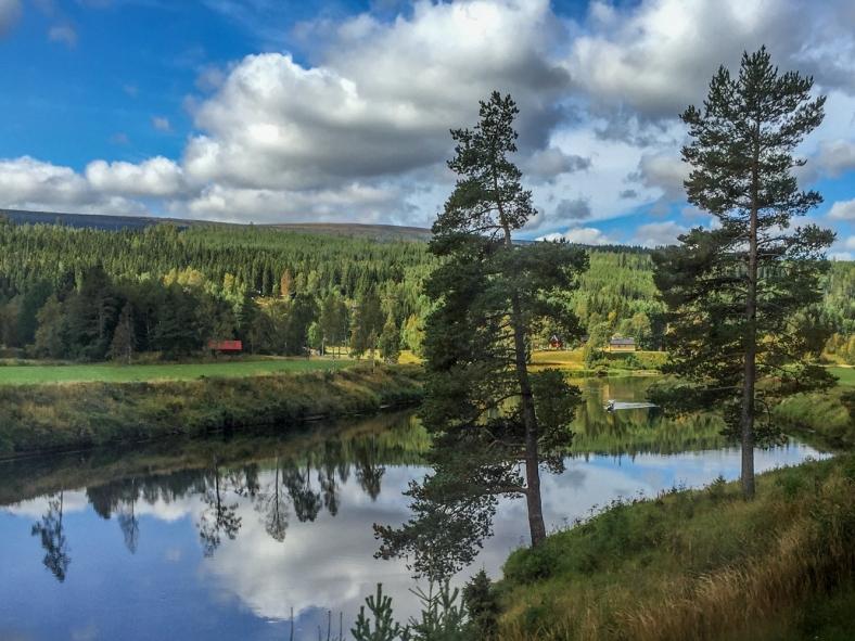 Sweden_367_160825.jpg