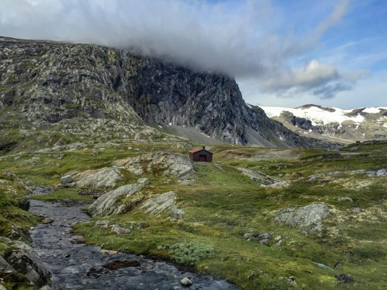 Norway-534.jpg