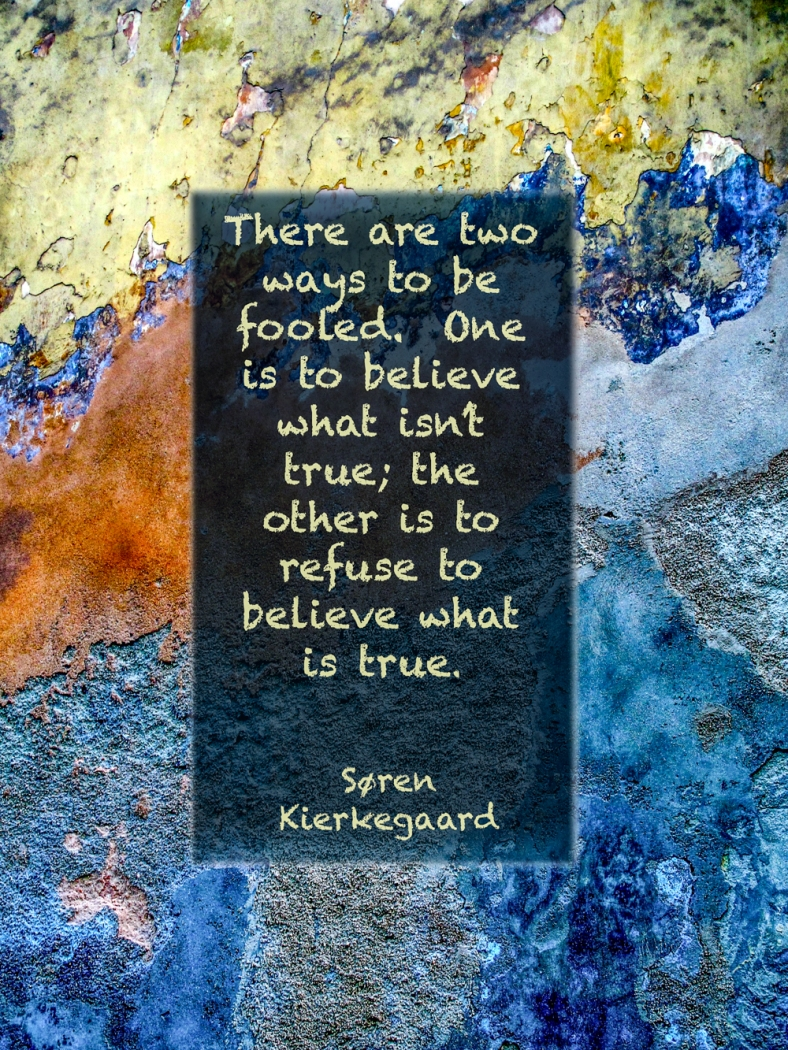 kierkegaard-quote-small