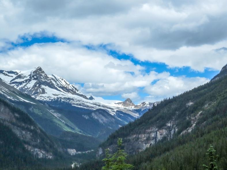 Banff Day1-11