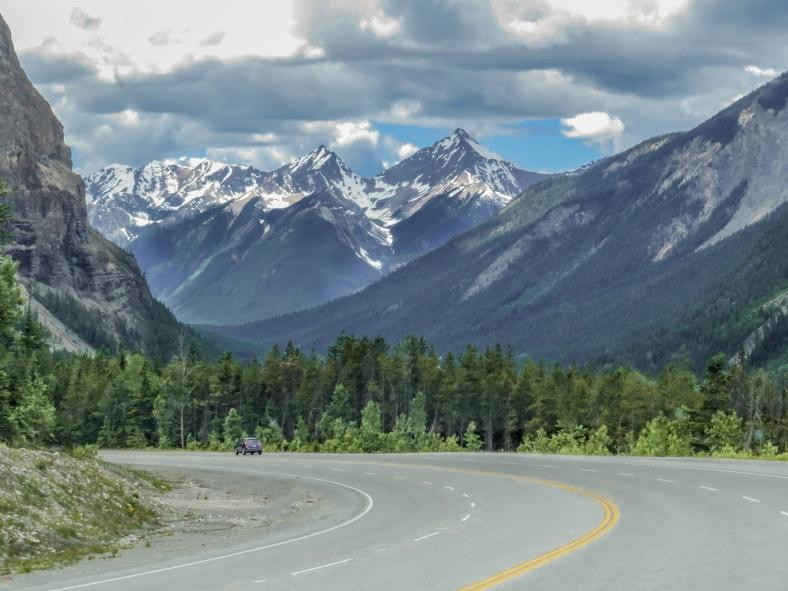 Banff Day1-12