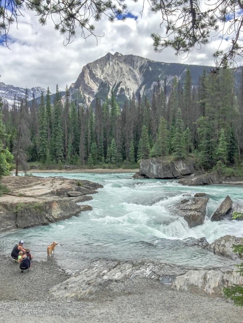 Banff Day1-30