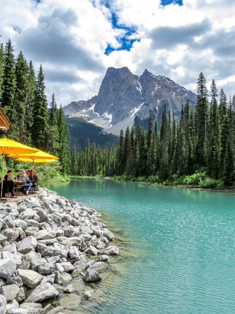 Banff Day1-86