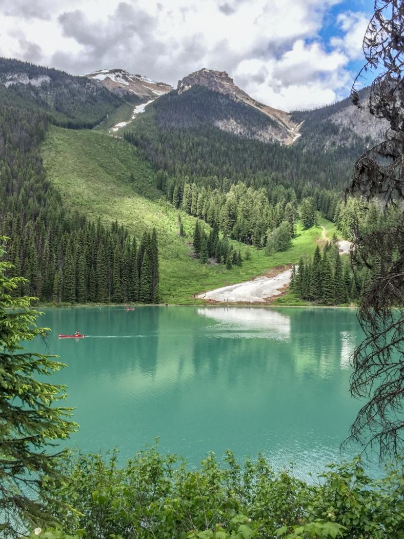 Banff Day1-96