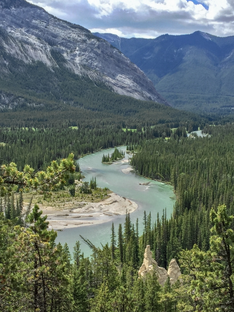 Banff Last Day-35