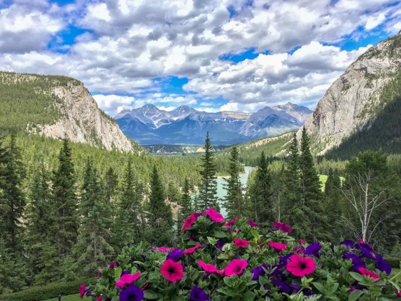 Banff Last Day-95