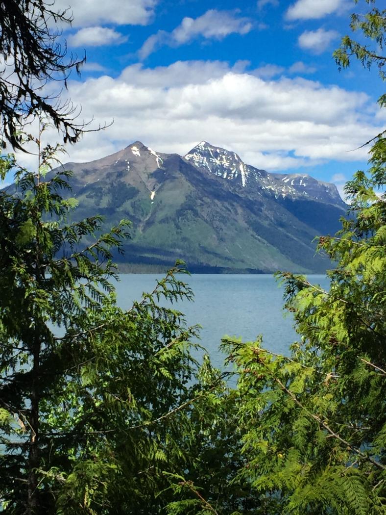 Calgary to Glacier NP-35