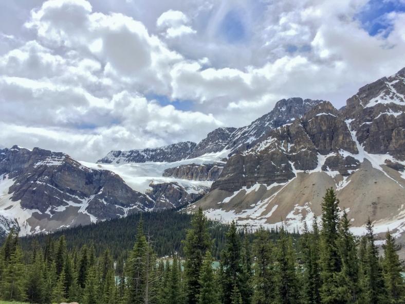 Peyto,Moraine,Banff-135