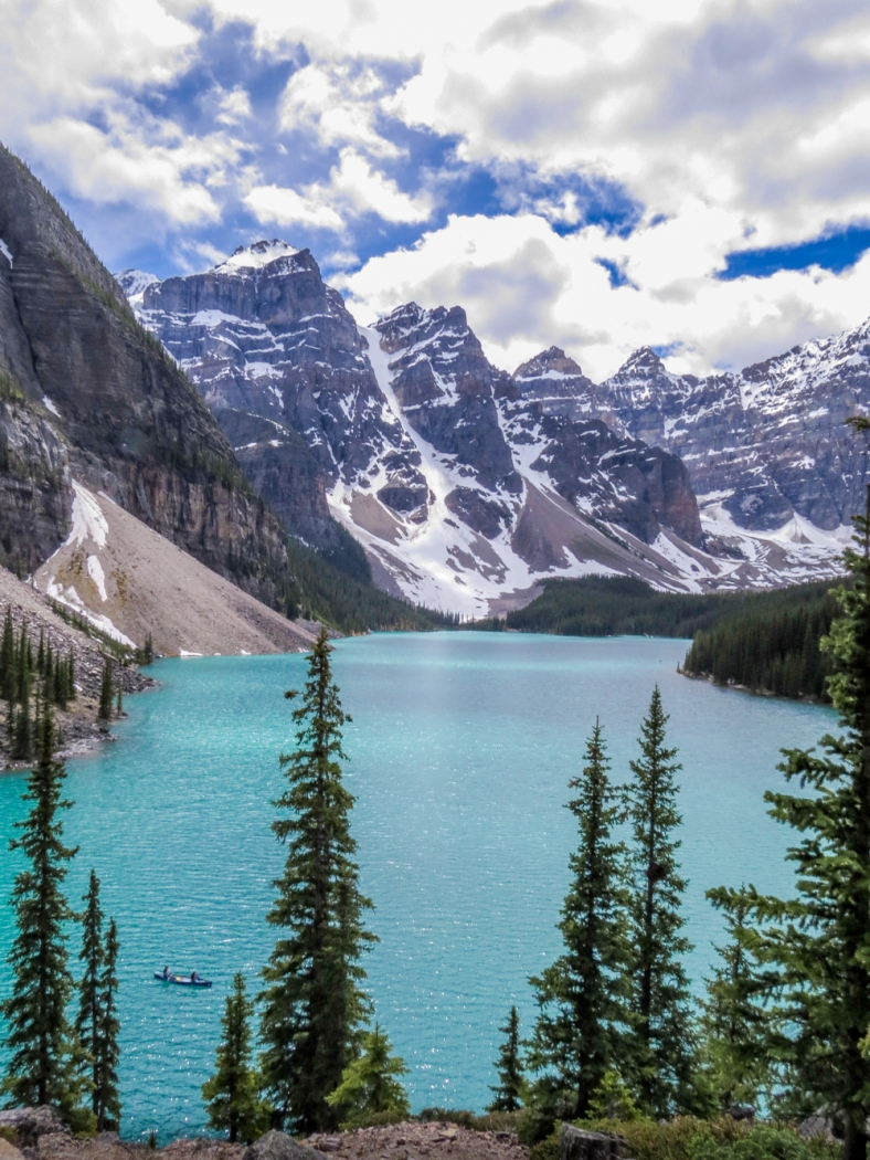 Peyto,Moraine,Banff-192