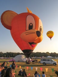 Balloon Festival-10
