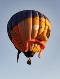 Balloon Festival-11