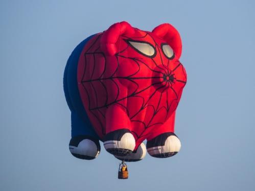 Balloon Festival-12