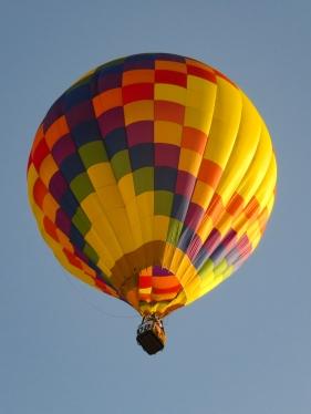 Balloon Festival-13