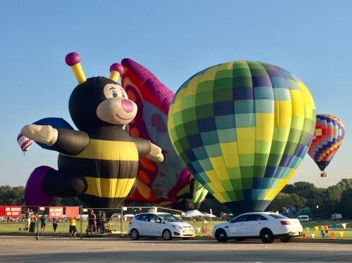 Balloon Festival-15