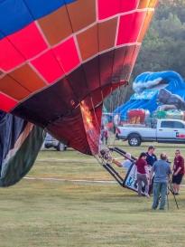 Balloon Festival-3