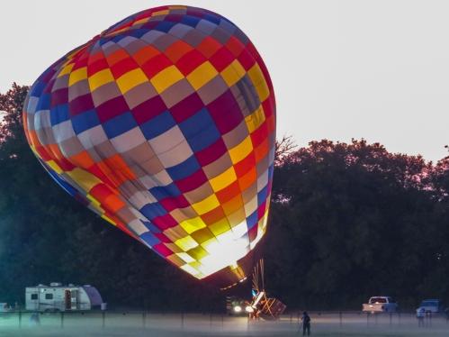 Balloon Festival-4