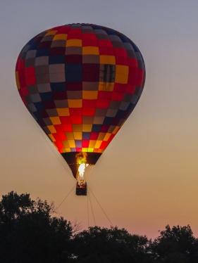 Balloon Festival-5