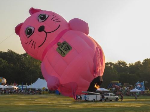 Balloon Festival-6