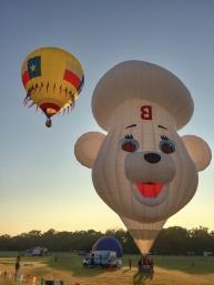 Balloon Festival-9