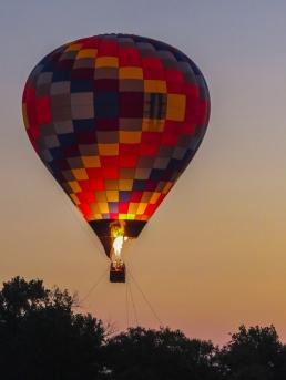 Balloon Festival-8 copy