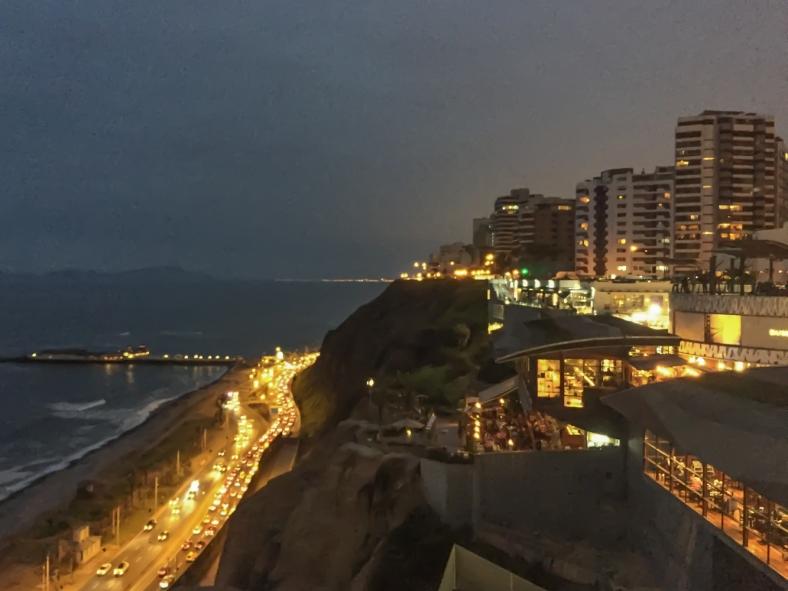 Lima-13