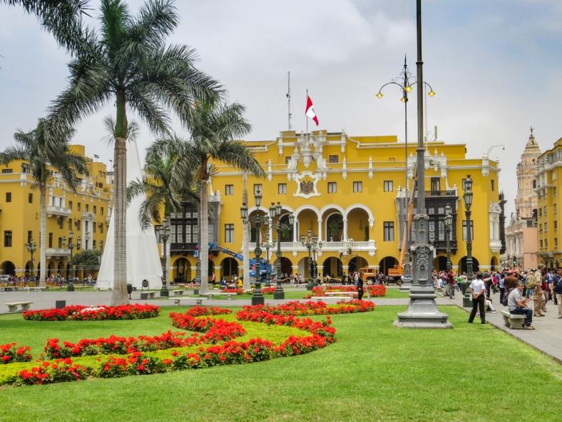 Lima-42