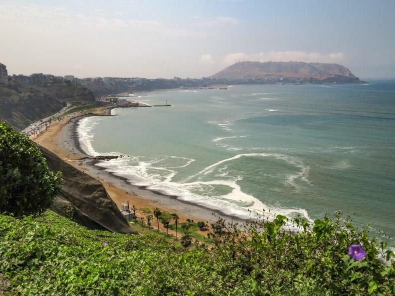 Lima-73