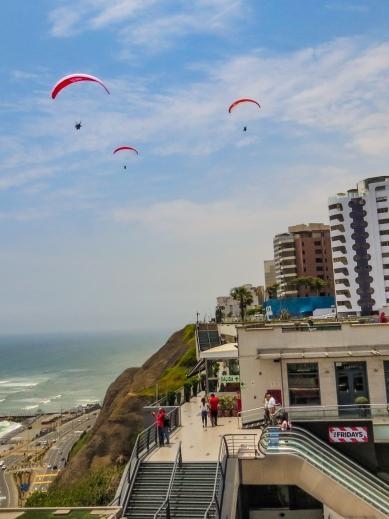 Lima-90