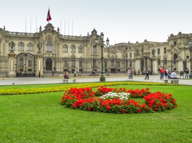 Lima-94